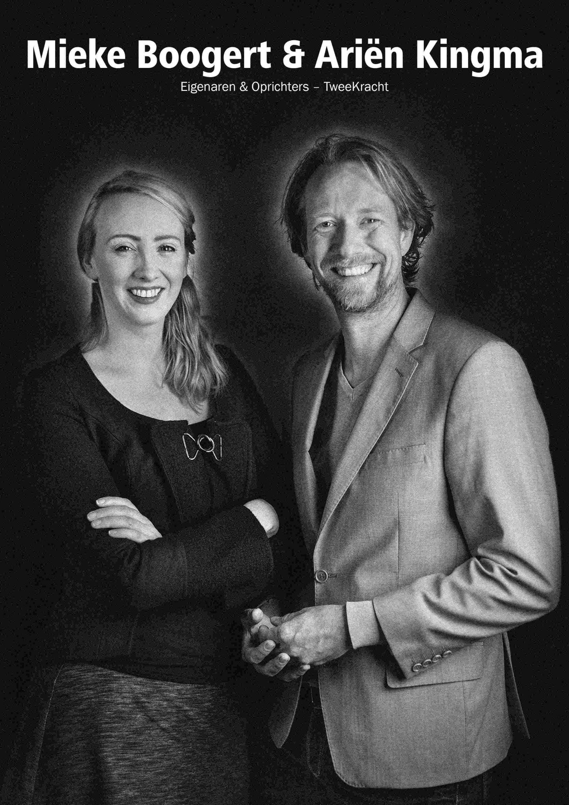 Mieke Boogerten Arien Kingma webinarinspiredbycor.nl