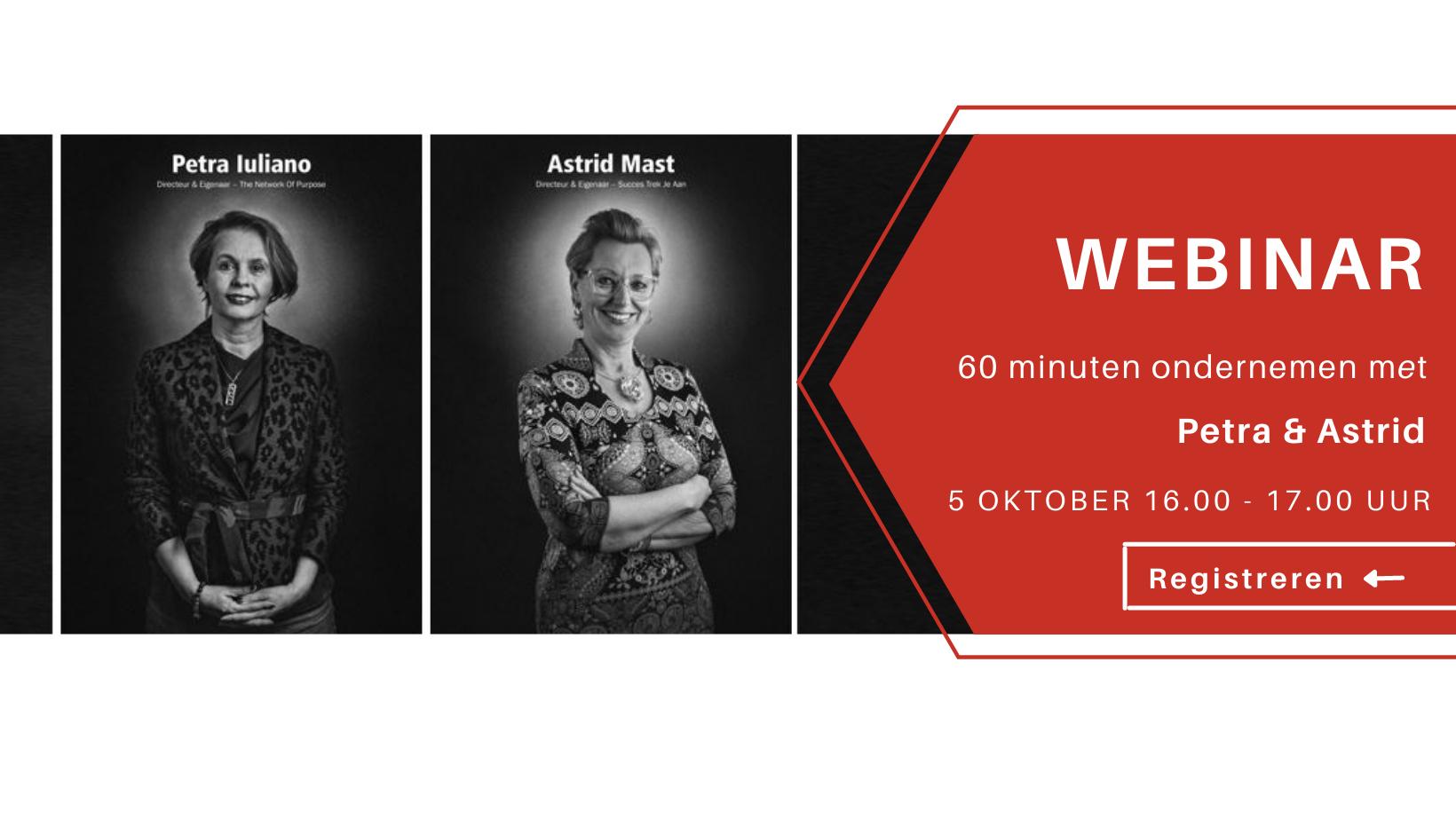 Webinar-60-minuten-ondernemen-met-Astrid-Mast-en-Petra-Iuliano-www.inspiredbycor.nl_.png